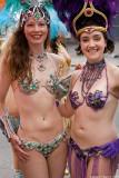 2007 SF Carnaval