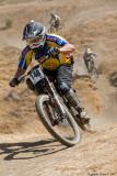 2007 Cougar Mtn Classic