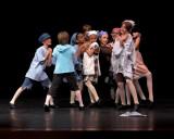 Student Recital - June 2007