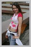 Miss Russia 2008