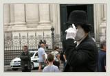 Shy Chaplin