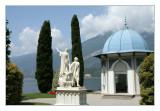 Italia '07