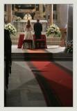 Bari wedding