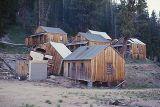 cabins-5.jpg