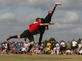 2006 UPA Club Championships