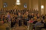 Kör (Choir)