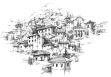 italy-hill-village.png