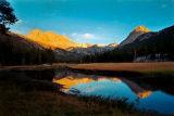 sierra creek.jpg