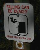 PNT sign.jpg