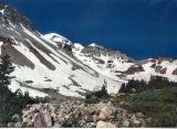 inter glacier.jpg