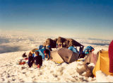 camped above the clouds.jpg