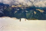 glacier peak 1993 sulphide 005.jpg