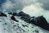 glacier peak 1993 sulphide 010.jpg