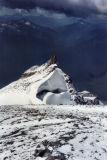 glacier peak 1993 sulphide 001.jpg