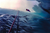 crevasse rescue 007.jpg