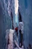 crevasse rescue 008.jpg