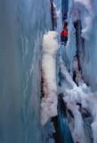 crevasse rescue 009.jpg