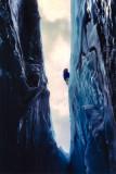 crevasse rescue 010.jpg