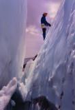 crevasse rescue 011.jpg