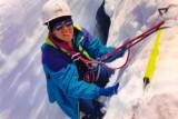 crevasse rescue 012.jpg