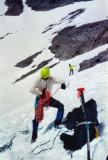 crevasse rescue 016.jpg