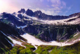 clark mountain 007.jpg