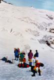 clark mountain 014.jpg