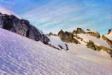 clark mountain 017.jpg