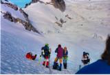 clark mountain 018.jpg