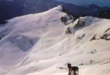 clark mountain 020.jpg