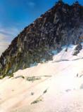 clark mountain 021.jpg