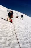 clark mountain 022.jpg