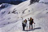clark mountain 024.jpg