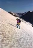 clark mountain 025.jpg