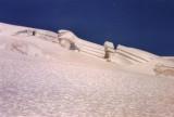 clark mountain 026.jpg