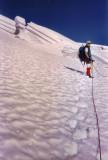 clark mountain 027.jpg