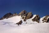 clark mountain 028.jpg