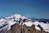 clark mountain 030.jpg