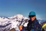 clark mountain 031.jpg
