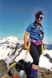clark mountain 033.jpg