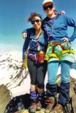 clark mountain 035.jpg