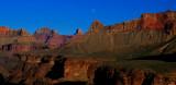 Grand Canyon - Below The Rim