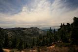Distant Taquitz Rock