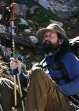 2007 Hiker
