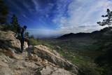 Penrod Canyon