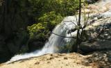 Dangerous Falls