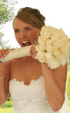 1Goofy Bride1.jpg
