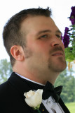1groom profile edit.jpg