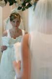 1The dress3.jpg