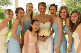 1Silly Bridal Party3.jpg